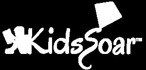 Kids Soar TM_no tag_white