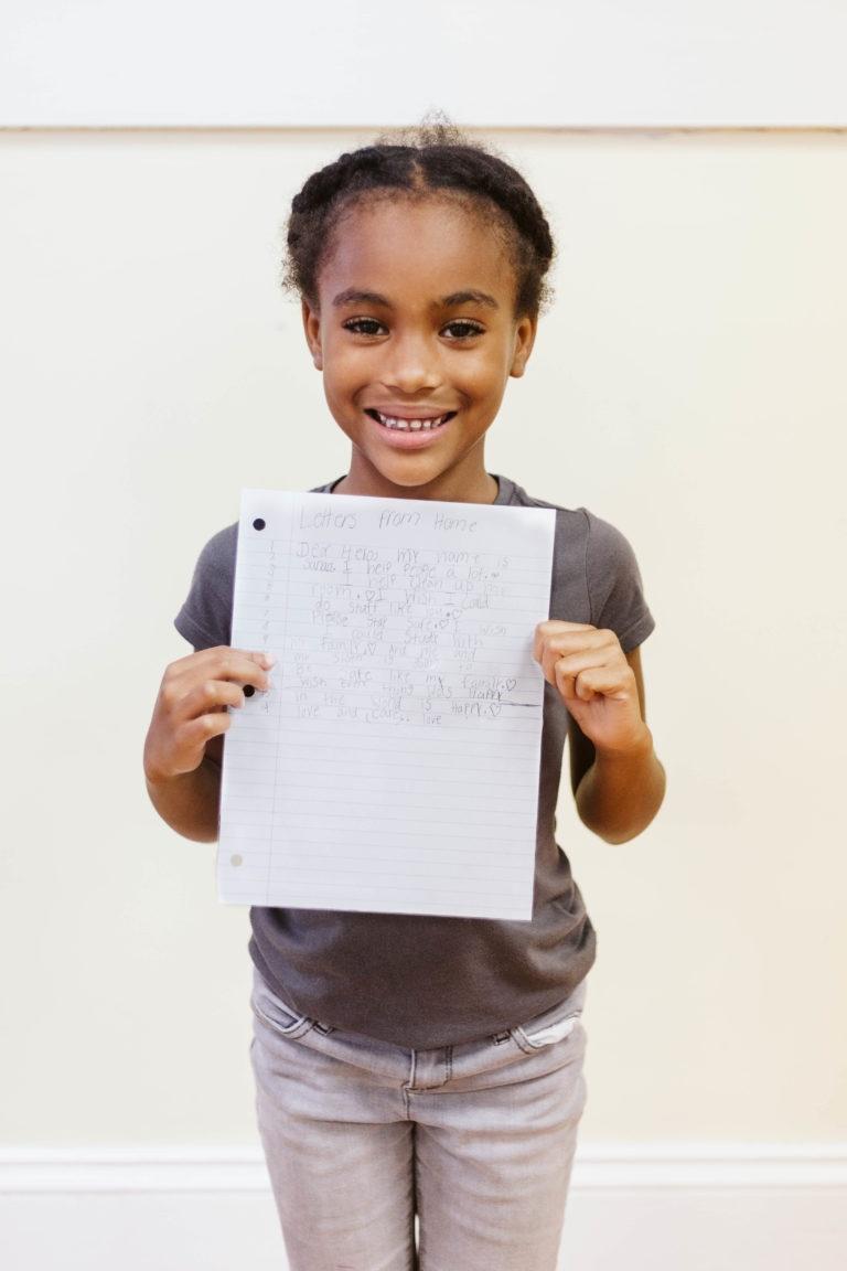 Kids Soar Photos-3