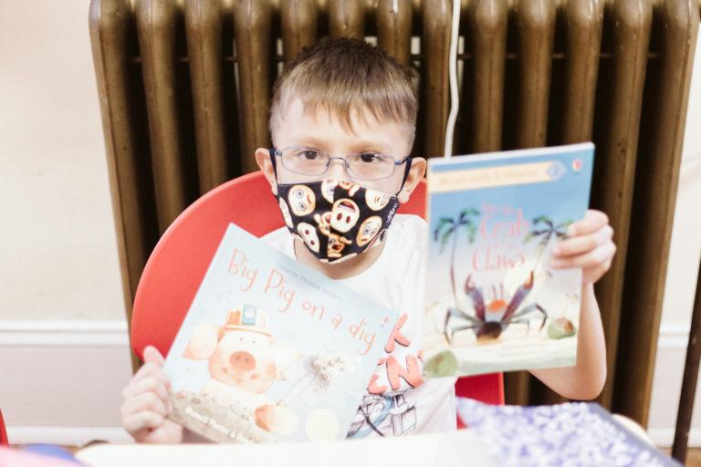 Christmas Card Photos-65
